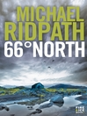 66 Degrees North (eBook): Fire and Ice Series, Book 2